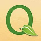 Qigong-Blatt