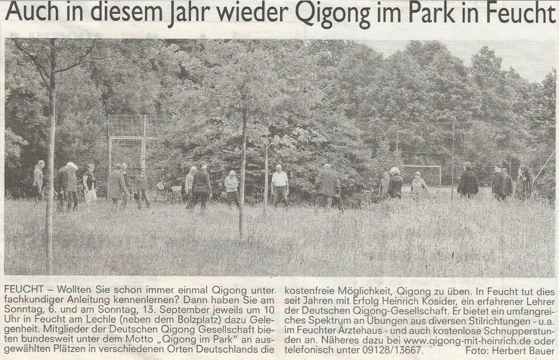Der-Bote-Qigong-im-Park
