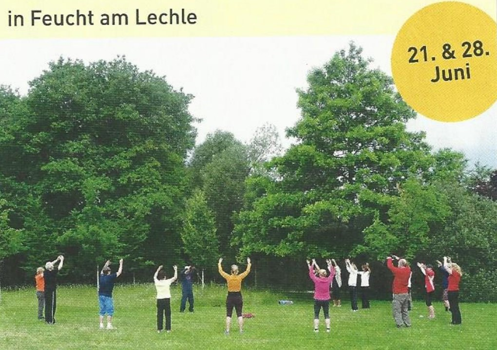 Qigong-in-Feucht-am-Lechle